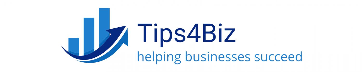 Tips4Biz
